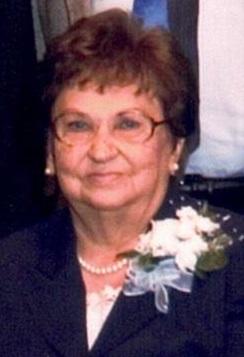 Dorothy R. Schum, 89, of Saint Meinrad