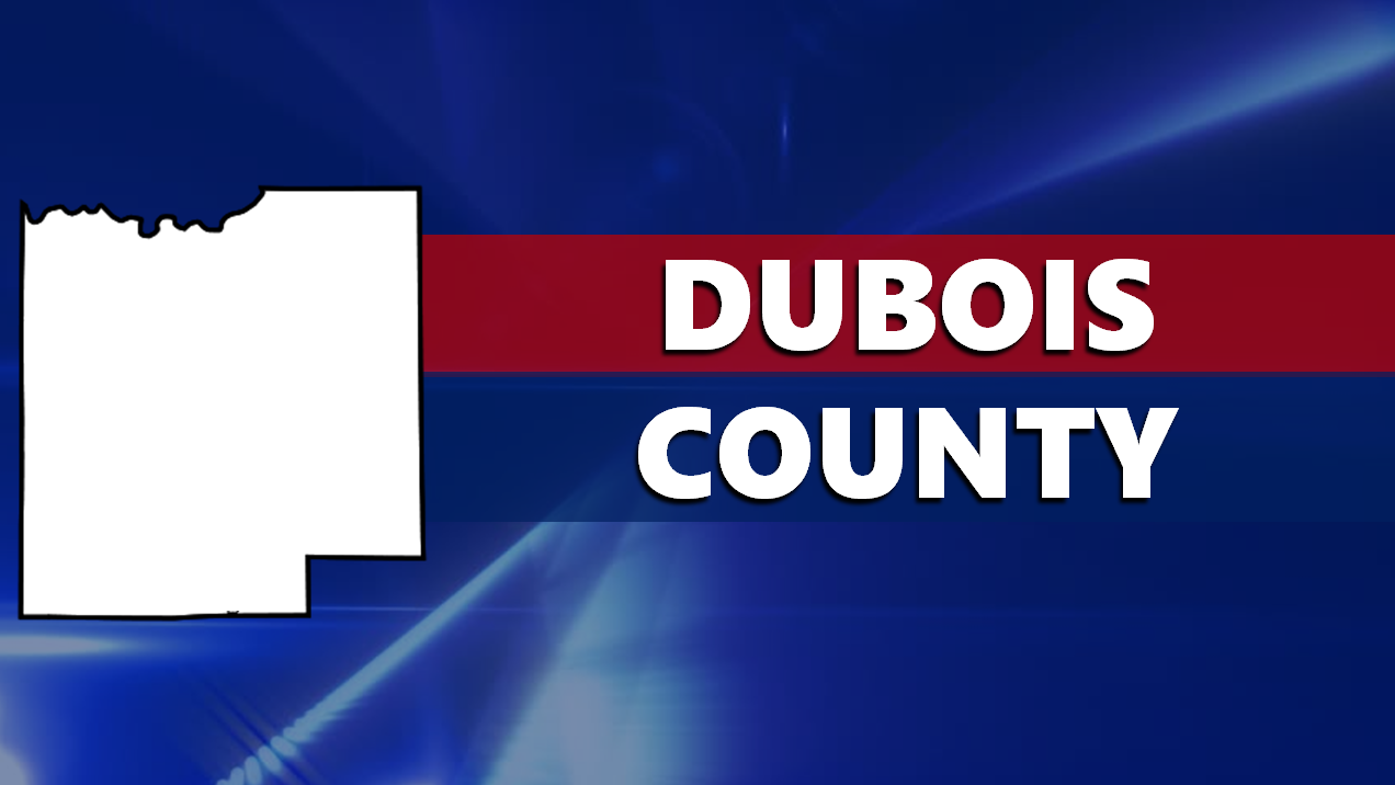 Dubois County District Process Center to Host Saturday Hours Through October