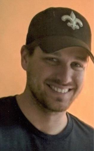 Dustin L. Klem, age 34, of Owensville