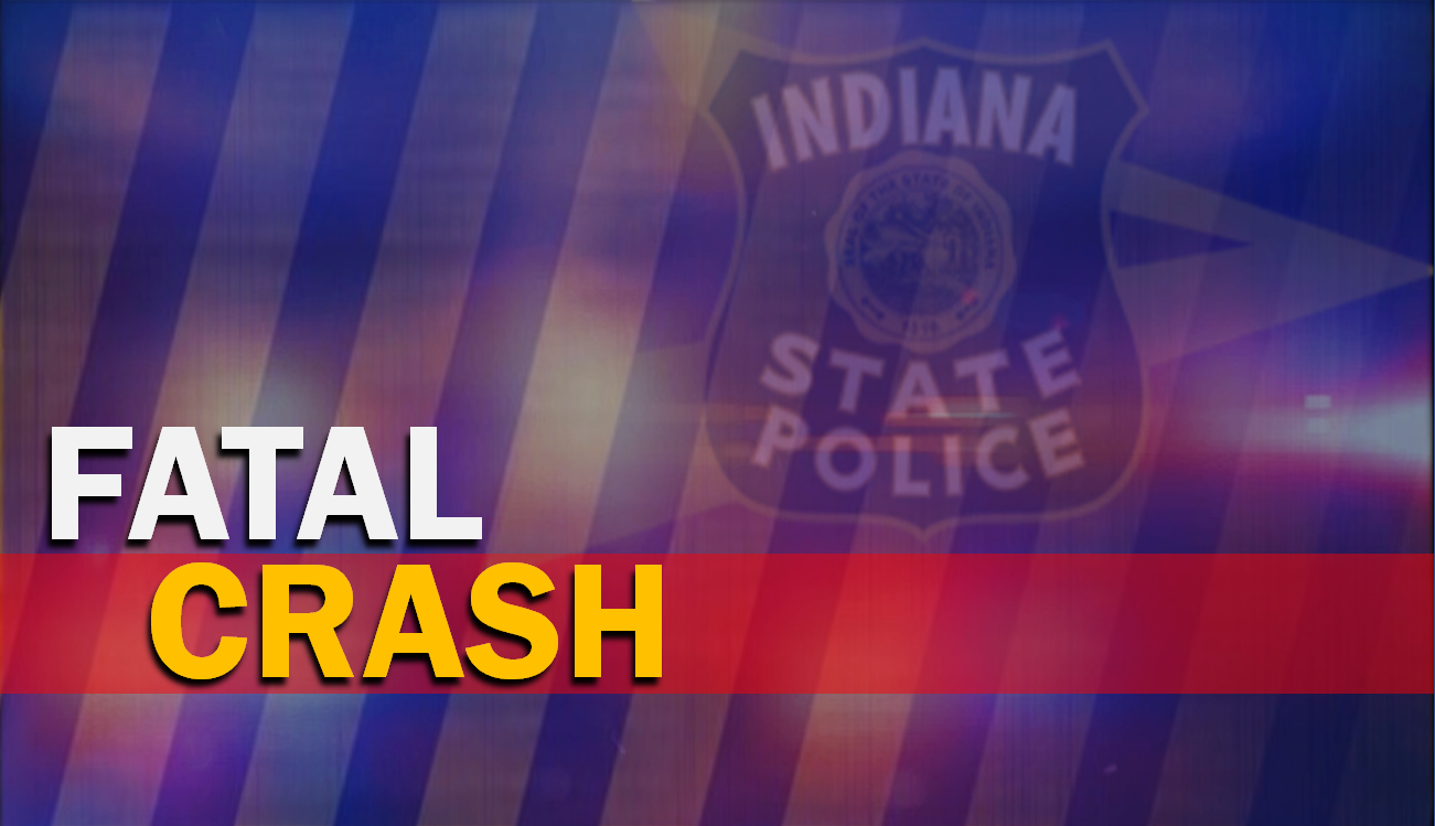 Overnight Crash Kills Knox County Man, ISP Investigating Cause