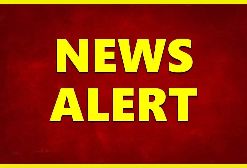 ALERT: Portion of 12th Street in Huntingburg Closed Due to Water Main Break