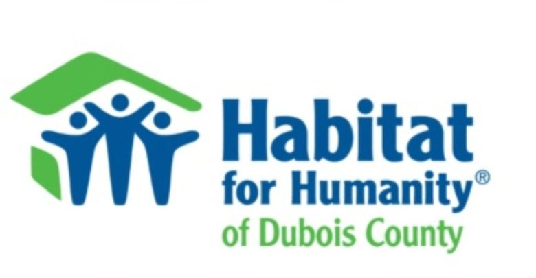Habitat for Humanity of Dubois County announces new executive Director