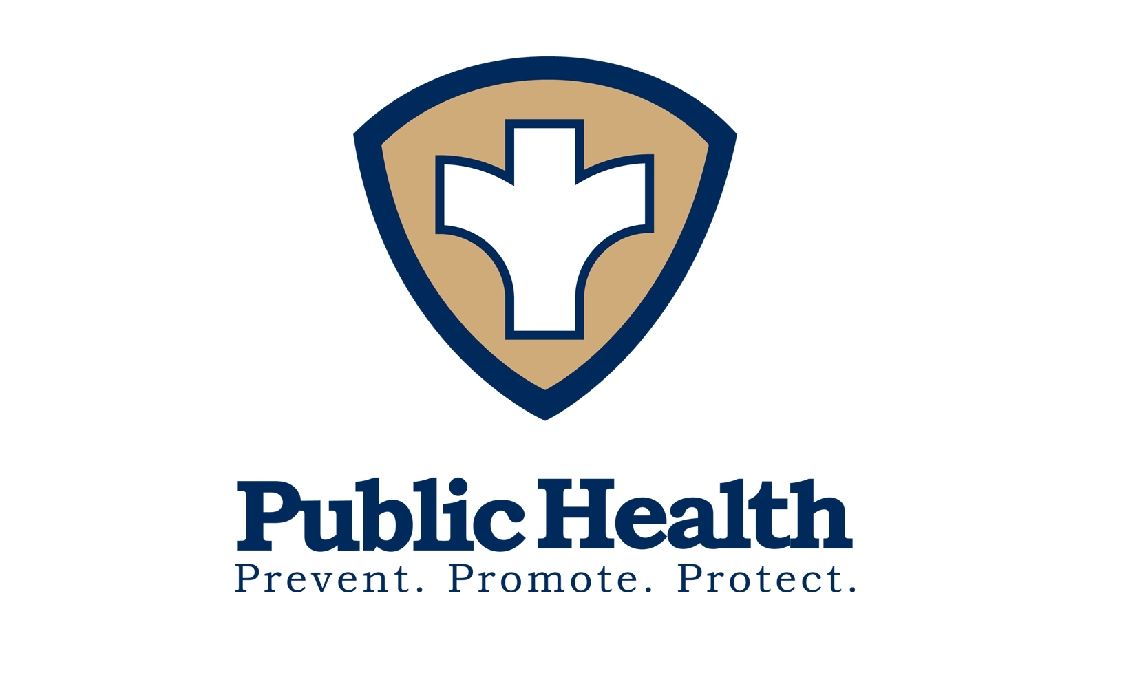 Dubois County Health Department Updates Local COVID-19 Information, Still No Confirmed Cases
