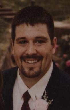 Hunter Reid Greulich, age 25, of Evanston