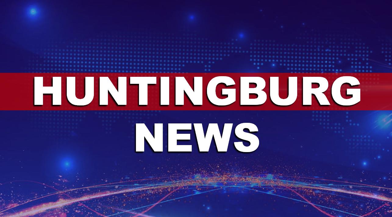 Huntingburg Museum Hosting Annual Bingo Fundraiser on February 18th