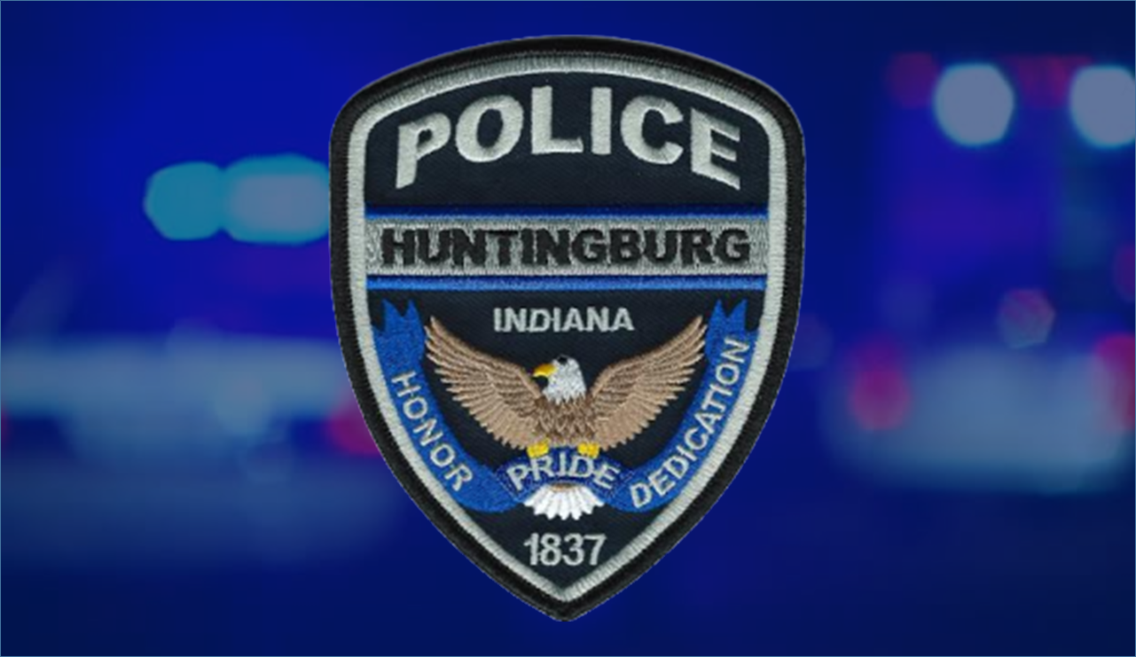 Huntingburg Police Dept. to Host Free Child Seat Safety Inspection Thursday