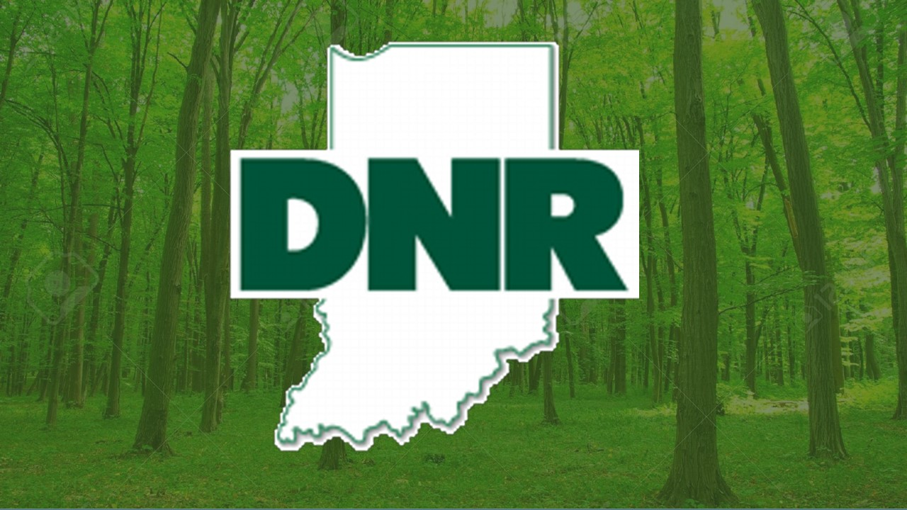 Hoosiers Can Report Sick or Dead Wildlife on New DNR Website