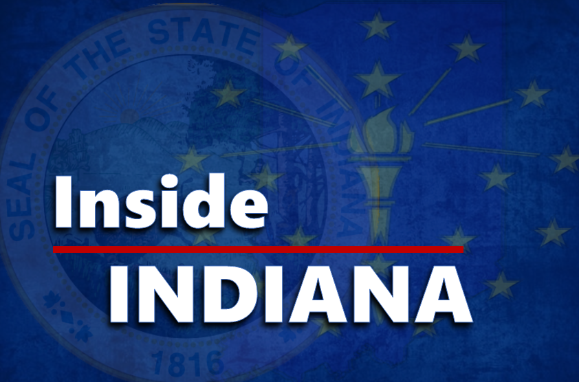 EXPERT: Indiana's Economic Boom Will Take