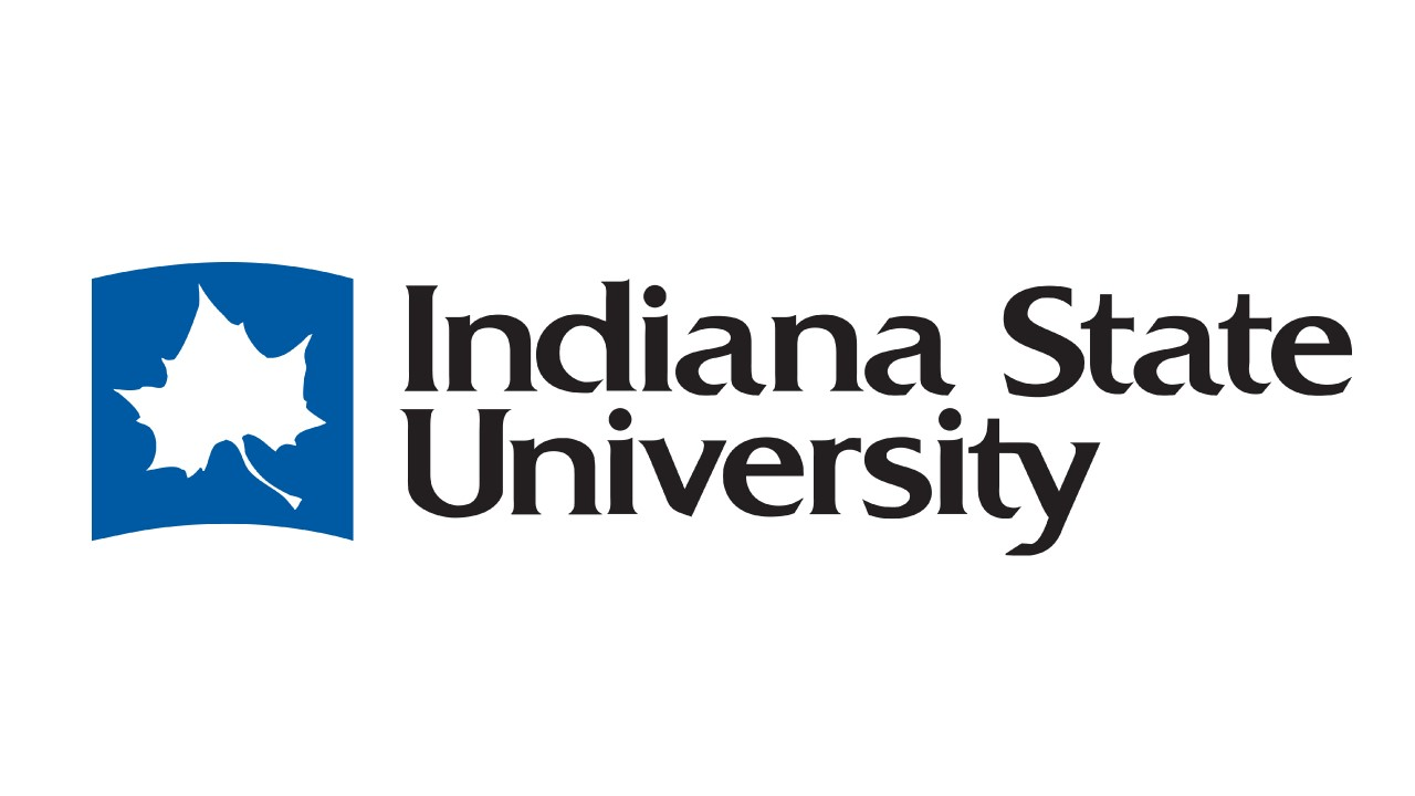 ISU to Eliminate Spring Break in 2021, Make Other Changes Due to COVID-19