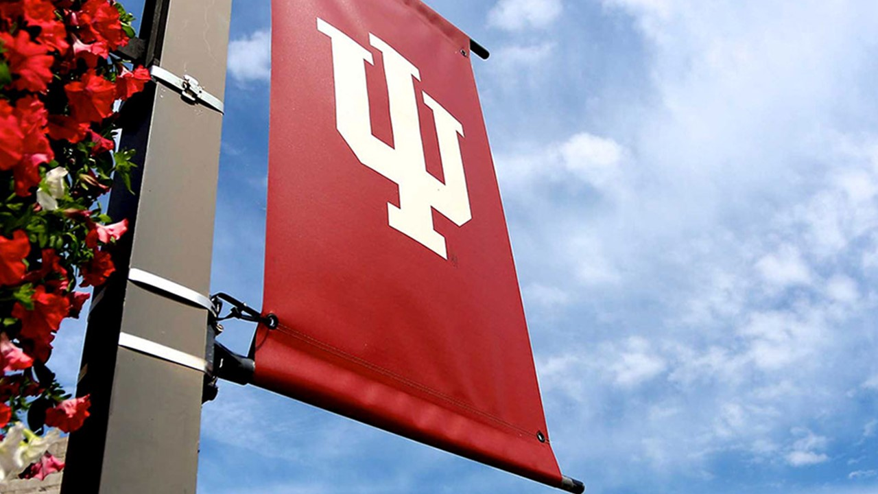 NO SPRING SEMESTER:  IU Cancels In-Person Classes Until Next Fall Due to COVID-19