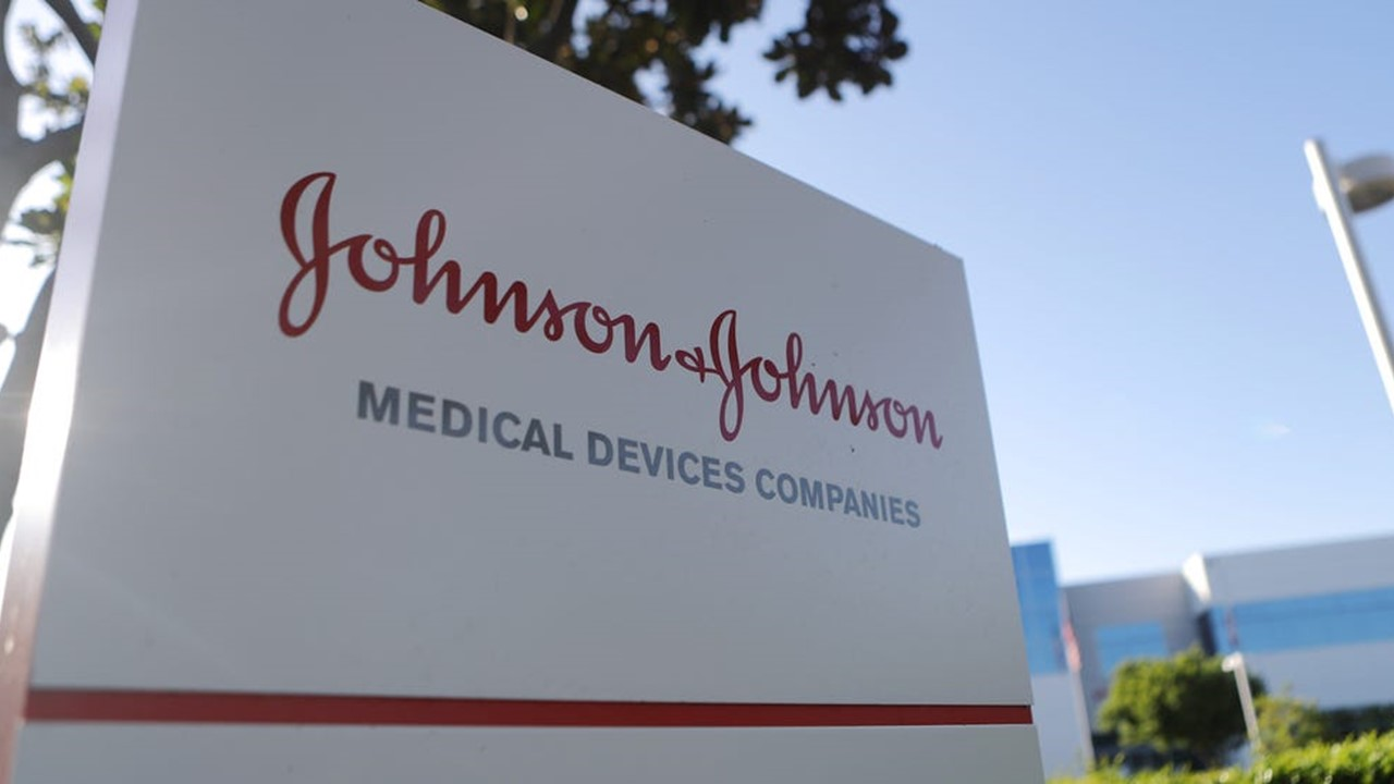 Johnson & Johnson to Hire 300 People to Make Possible COVID-19 Vaccine at Bloomington Plant