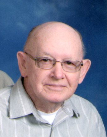 James E. Hurt, 81, of Loogootee