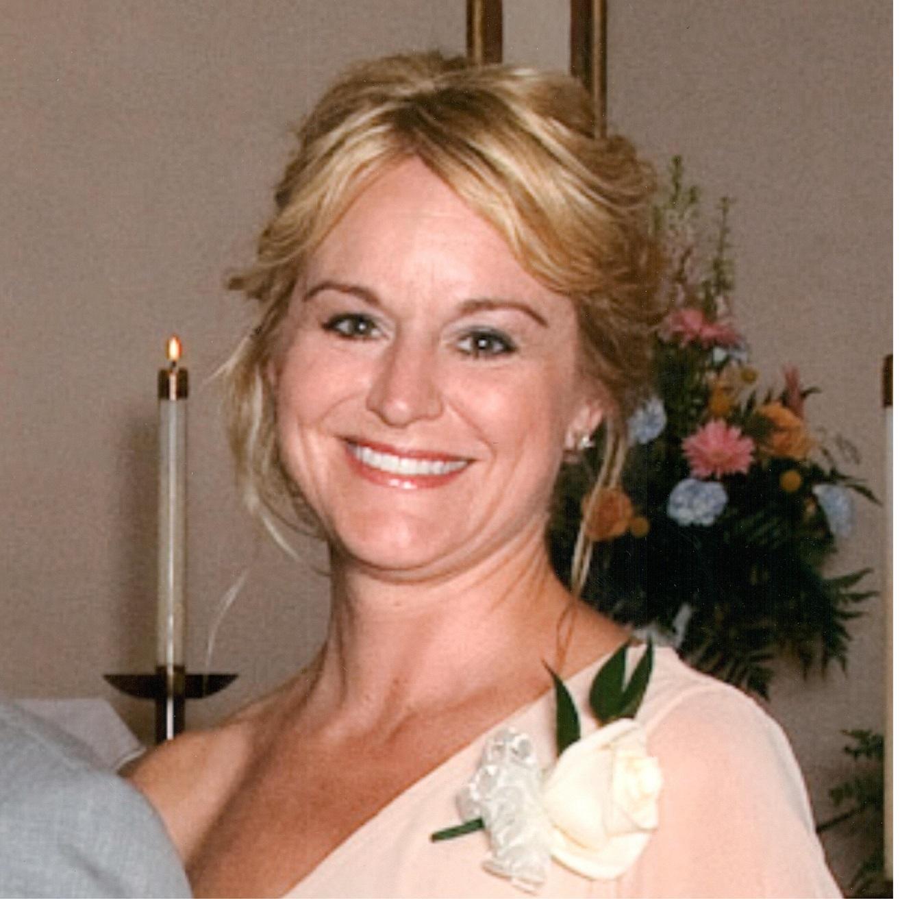 Jan Marie Blackgrave, age 45 of Celestine