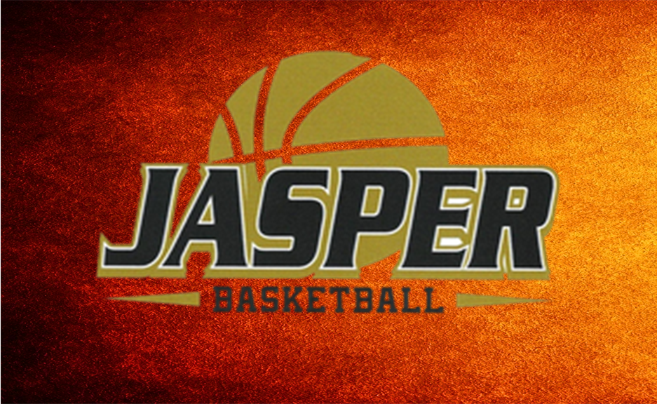 Hear It Again: Lady Wildcat Basketball vs Southridge 11/14/19