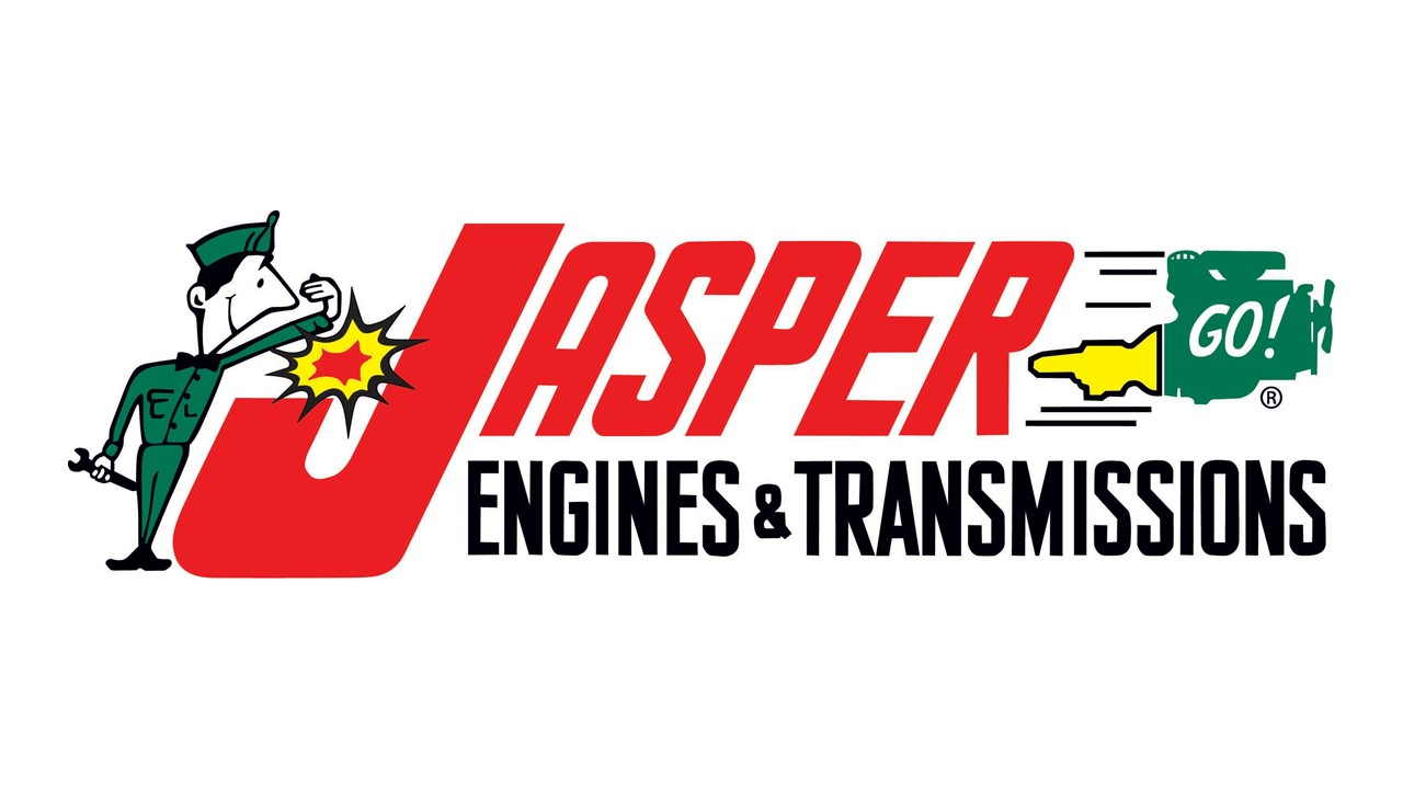 Jasper Holdings, Inc. Announces