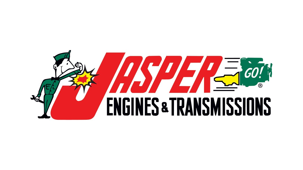 Jasper Engines & Transmissions Awards 2020 Scholarships to Local Students