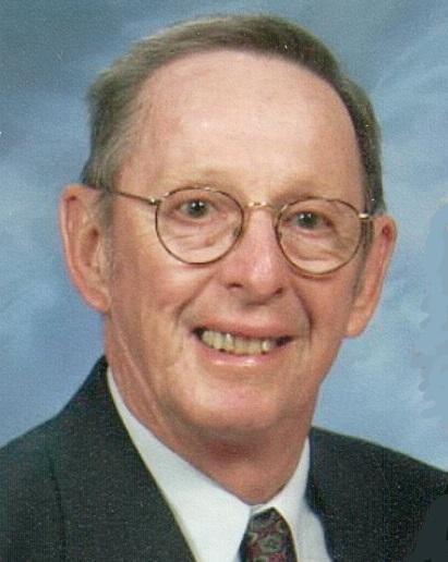 John W. Braun, age 91, of Jasper