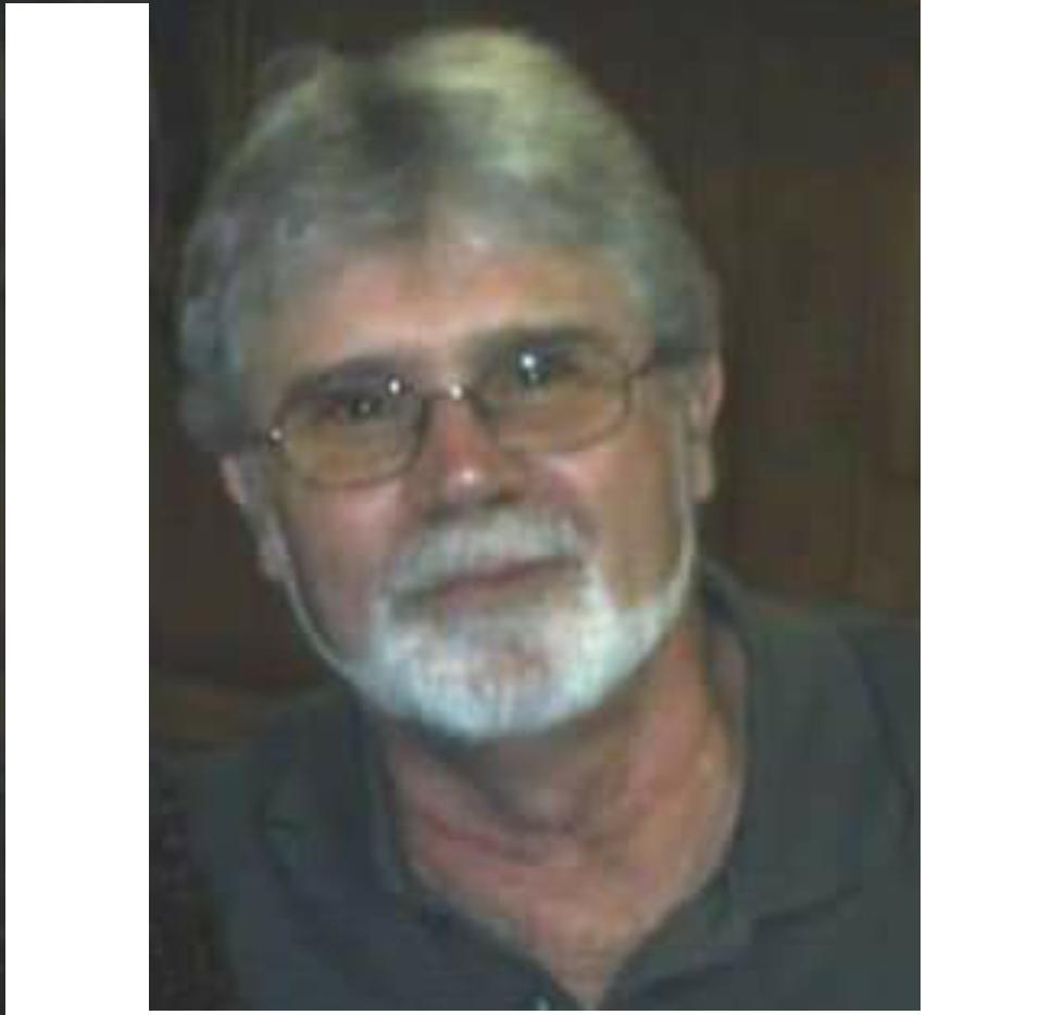 Johnny F. Schepers, age 61 of Jasper