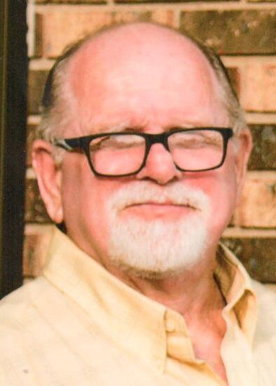 Carl L. Kemp, age 69 of Eckerty