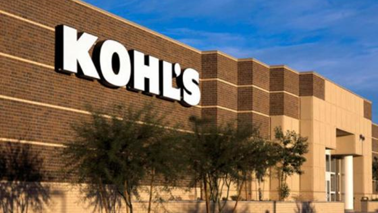 Kohl's to Open in Jasper in March of 2020, Will Create Nearly 50 Local Jobs