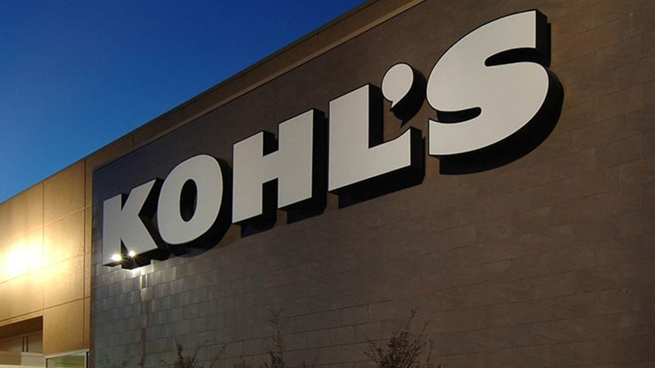 Kohl's to Host Grand Opening of New Jasper Store in the Germantown Shopping Center March 28th