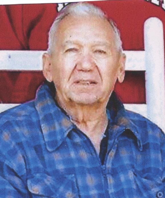 Leonard Dewayne Lee, age 82, of Oakland City