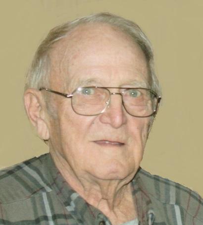 Levienes S. Schitter, age 91, of Jasper