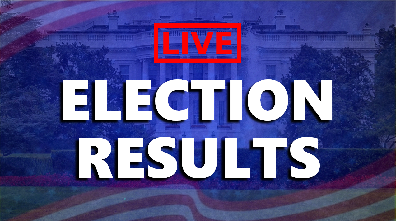 LIVE RESULTS: Dubois County Primary Election 2020