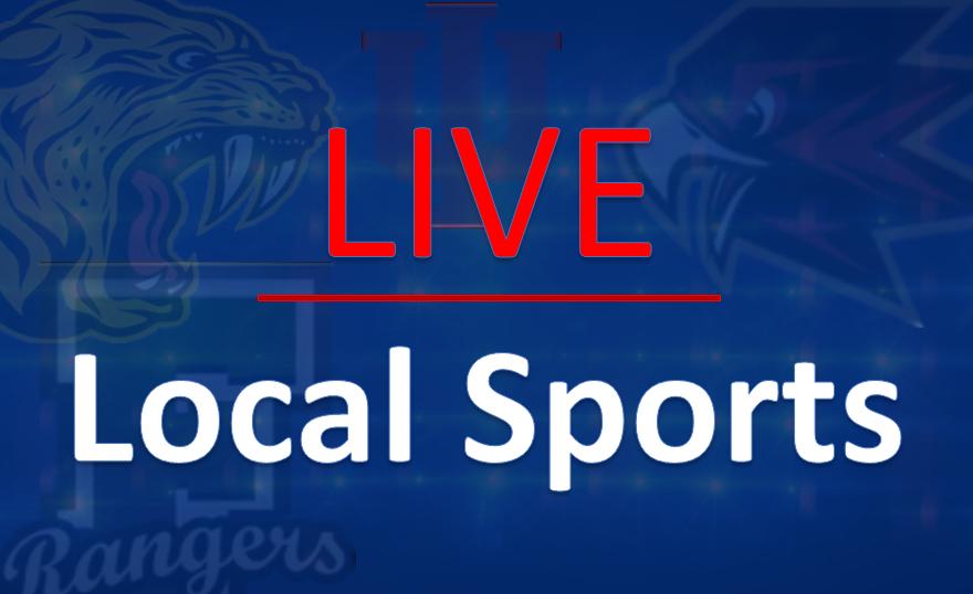 Hear It Again: Jasper Football vs Evansville Harrison 8/28/20