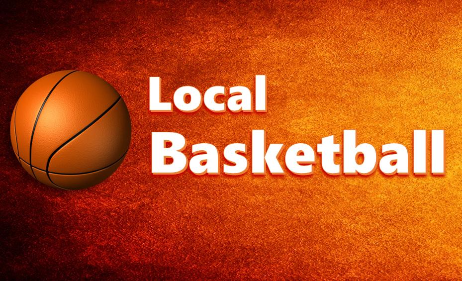 Hear It Again: NE Dubois Basketball vs Pike Central 11/27/19