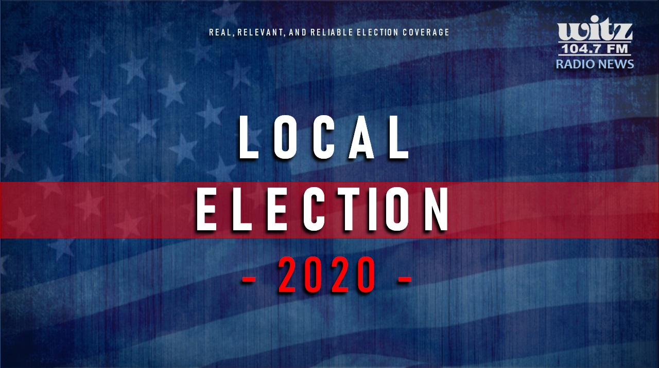 VUJC, Jasper Chamber, WITZ and Other Outlets to Host Local Candidate Forum This Week
