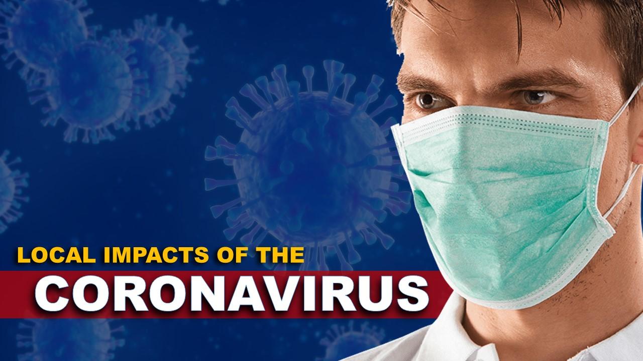 Legacy Living in Jasper Postpones Grand Opening Over Coronavirus Fears