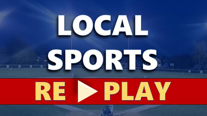 Hear It Again: Jasper Boys Soccer vs Castle 10/9/19