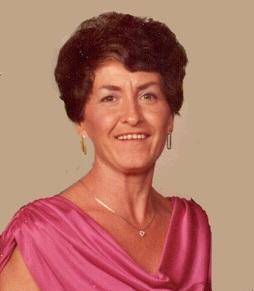 Loretta M. Whitehead, age 80, of Otwell