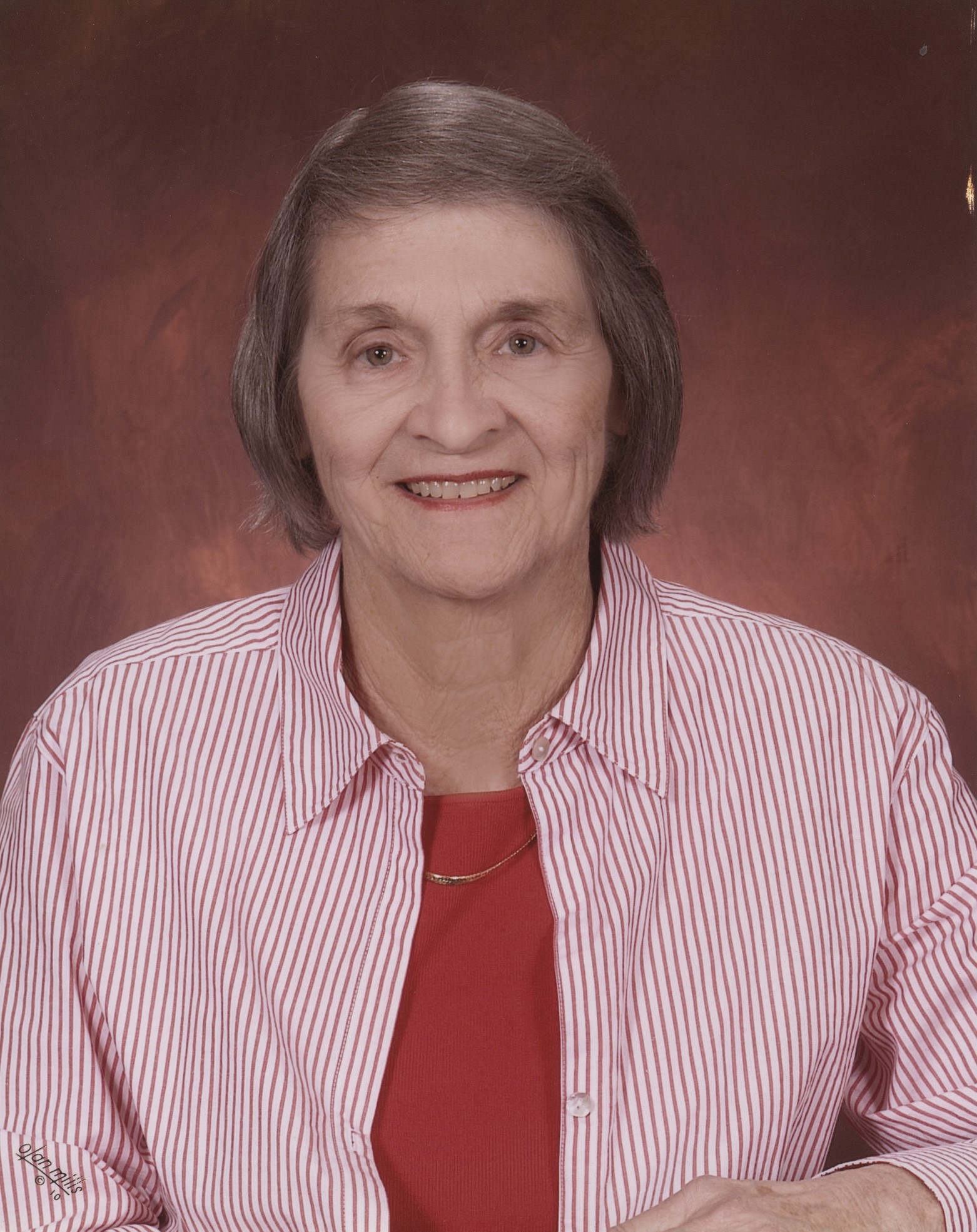 Martha J. Wollenmann, age 85, of Huntingburg