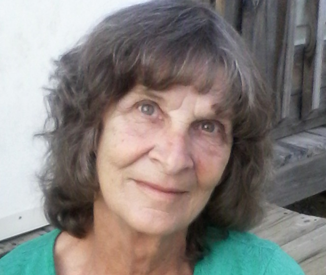 Mary Ann Lautner, 66 of Ferdinand