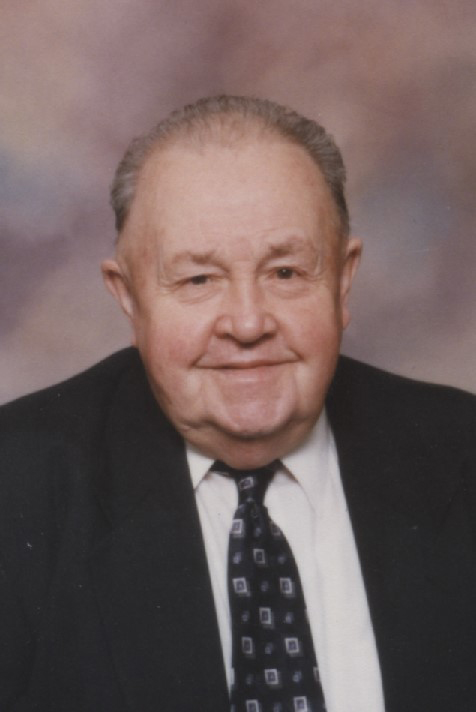 Carl Edward Neukam, age 87, of Birdseye