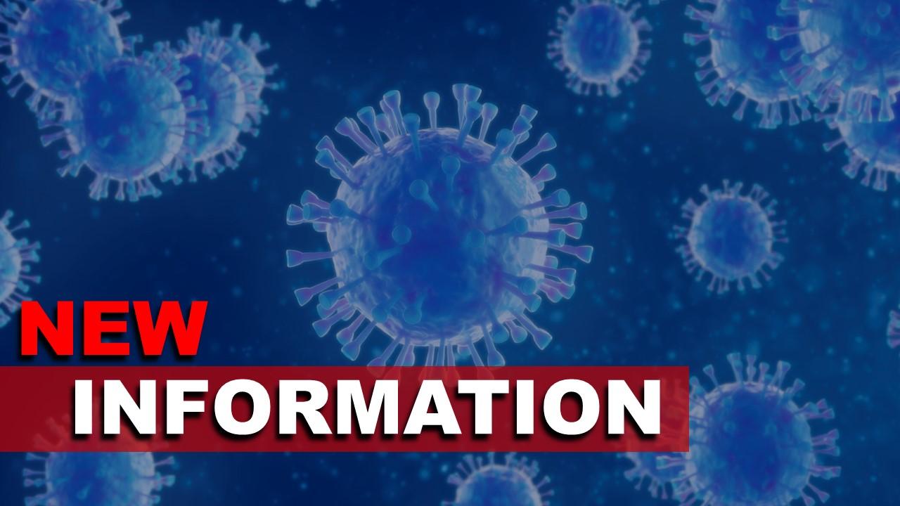 Indiana Health Commissioner Warns: