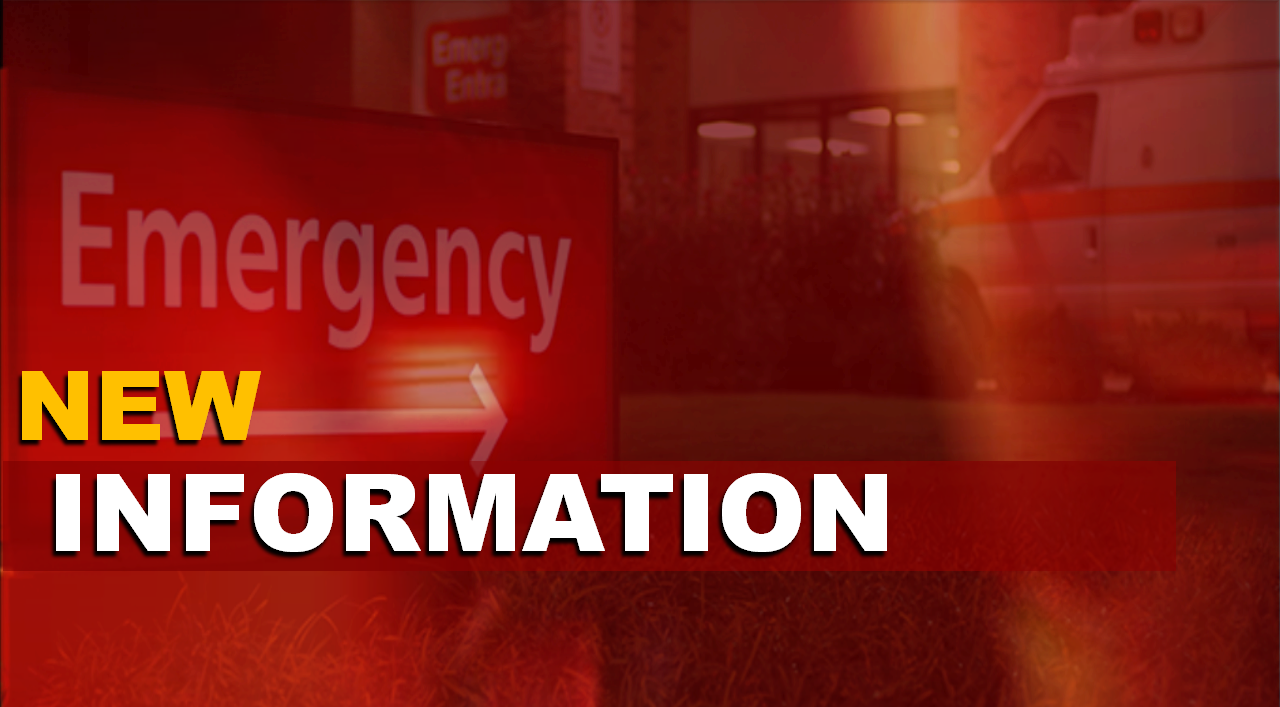 Dubois County Health Officials Release Information on CODE RED COVID Designation