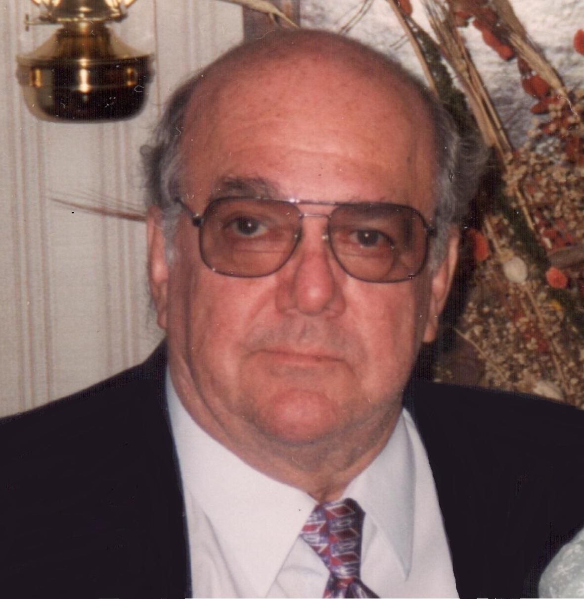 Paul E. Kreilein, age 87 of Jasper