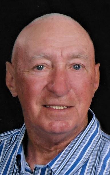 """Paul """"Cotton"""" E. Singer, 85, Jasper"""