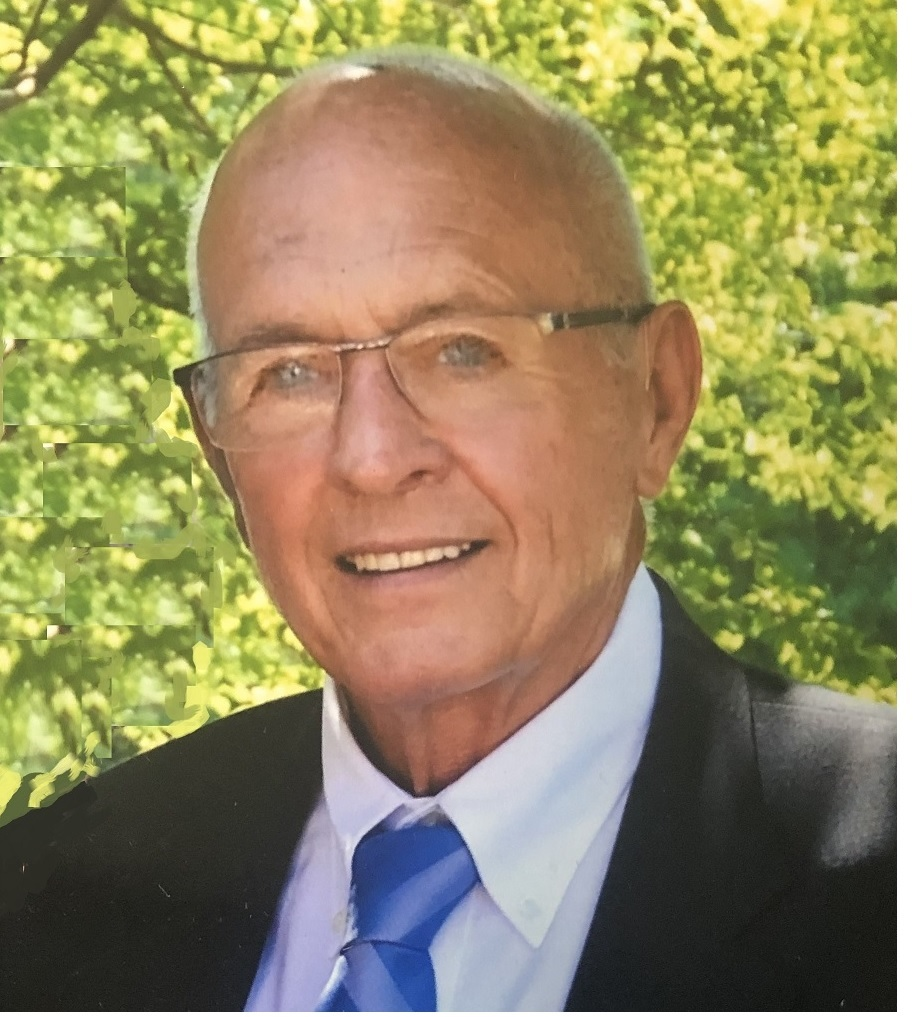 Ronald L. Klem, age 73 of Jasper