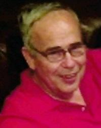 Ronald J. Schaefer, 76, of Dale