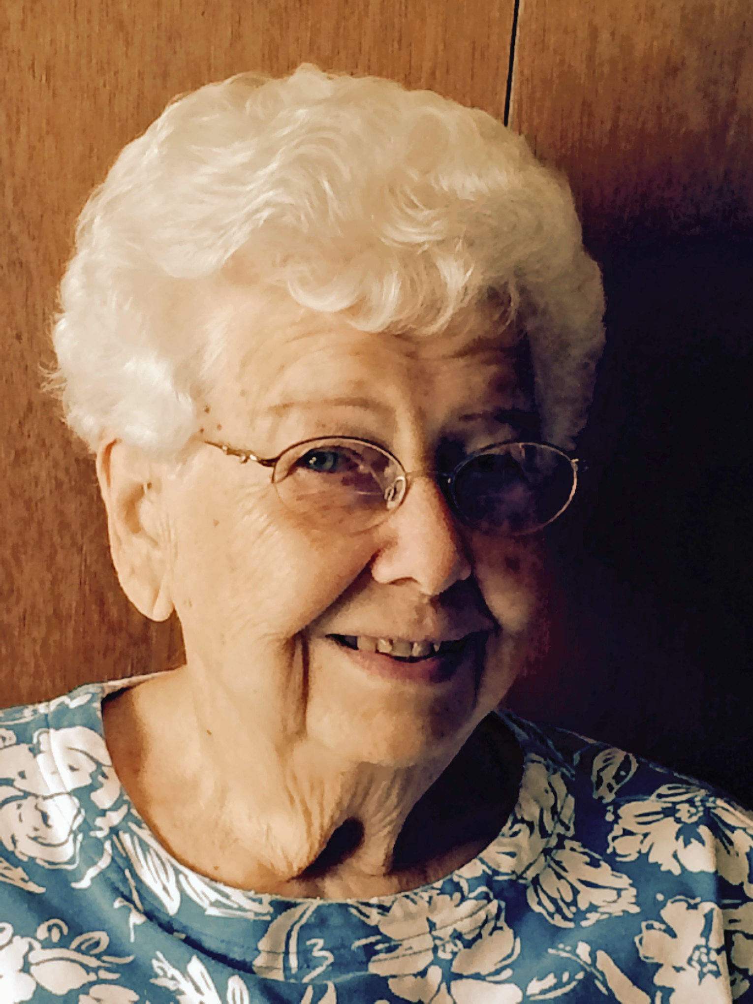 Rosemary F. Hildenbrand, age 90, of Holland