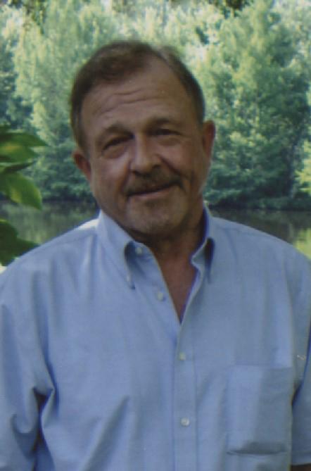 John Leslie Small, age 69, of Jasper