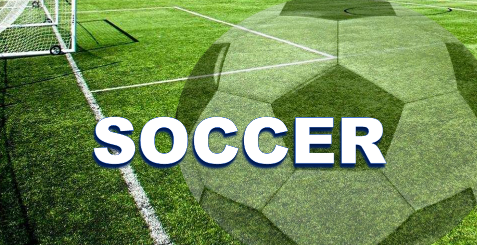 HEAR IT AGAIN: Jasper Girls Soccer Win Over Heritage Hills