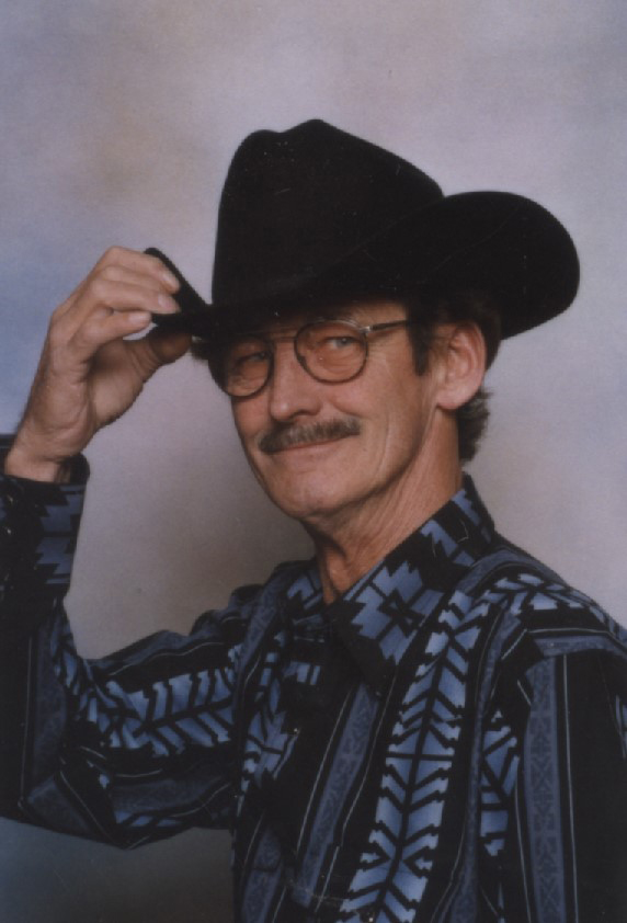 Charles James Staats, Jr., age 68, of Petersburg and Huntingburg