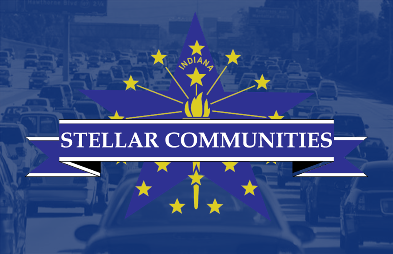 Letters of Intent Now Being Accepted for 2020 Stellar Communities Program