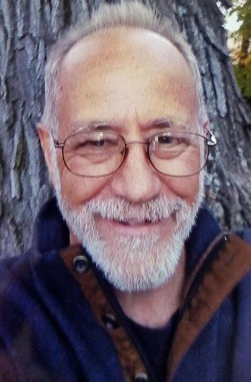 Stephen G. Meyer, 65, of Jasper