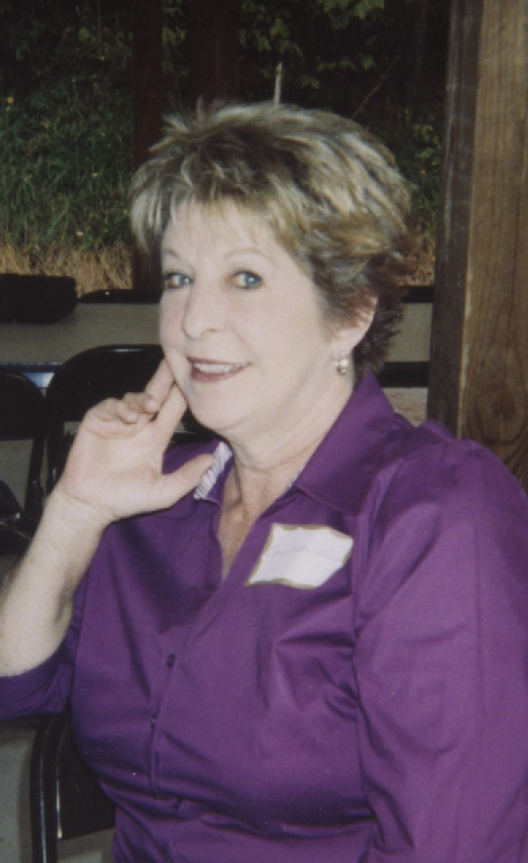 Jane E. Striegel, age 72, of Birdseye